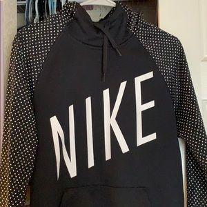 Nike Sweatshirt / Hoodie S